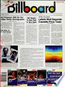 23 Oct. 1982
