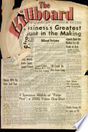 11 Nov. 1950