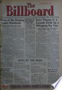 15 Sep. 1956
