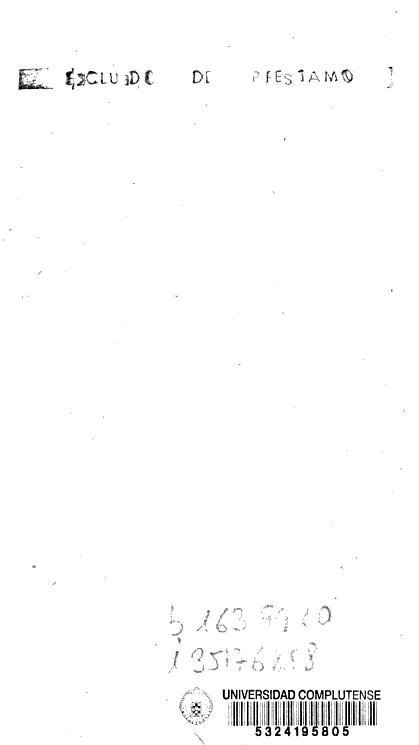 [ocr errors][ocr errors][merged small][merged small][merged small][graphic][merged small][merged small]