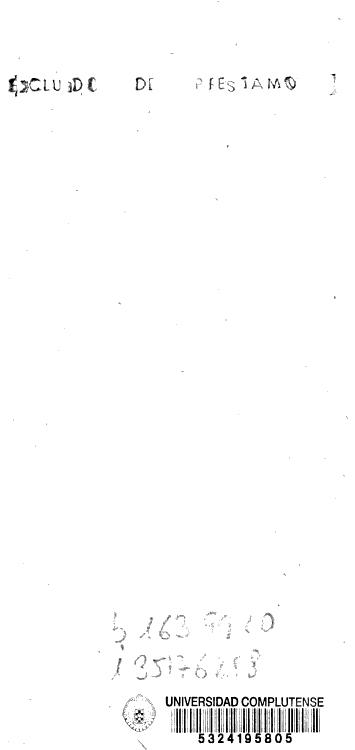 [ocr errors][ocr errors][merged small][merged small][merged small][graphic][merged small]