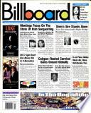 22 Nov. 1997