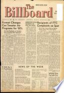 25 Ene 1960