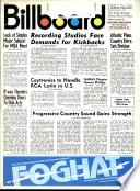 16 Sep. 1972