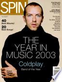 Ene. 2004