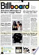 20 May 1967