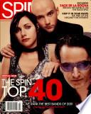 Abr. 2001