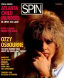 Sep. 1986