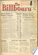 15 Dic. 1958