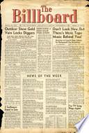 19 Mar 1955