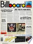 26 Ene 1985
