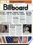 18 Ene 1975