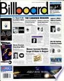 27 Ene 1996