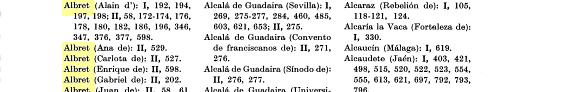 Página 735