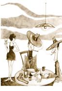 Página 1928