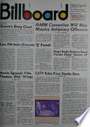 12 Feb 1972