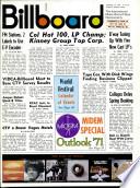 16 Ene. 1971