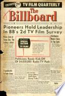 6 Sep. 1952