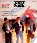 Feb. 1986