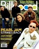 22 Abr. 2006