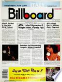 21 Nov. 1981