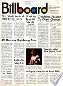 9 Ene. 1971