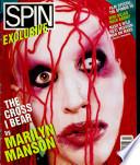 Feb. 1998