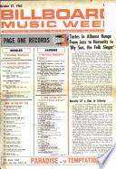 27 Oct. 1962