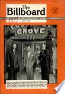 6 Mayo 1950