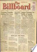 16 Nov. 1959
