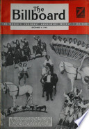 4 Dic 1948