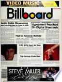 14 Nov 1981