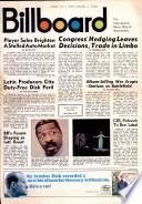7 Oct 1967
