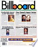 15 Feb. 2003