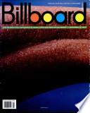 13 Sep 1997