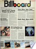 1 Ago 1981