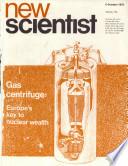 5 Oct. 1972