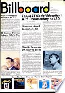 13 Ago 1966