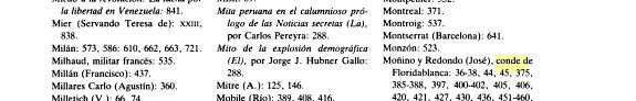 Página 863