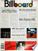 19 Sep 1981