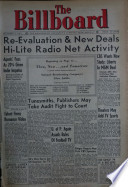1 Dic 1951