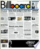 5 Abr 1997