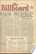 26 Mayo 1958