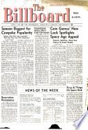 2 Jun 1958