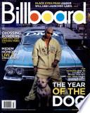 21 Ene. 2006