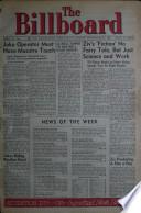 16 Abr 1955