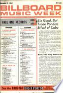 3 Nov. 1962