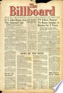 30 Abr 1955