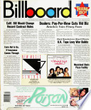 5 Jul 1986
