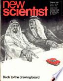 7 Mar 1974